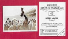 England Bobby Moore West Ham United 45